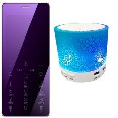 So sánh giá ĐTDĐ Mobile iPot S9 Glasses (Xanh Tím) + Loa Bluetooth  Tại DI ĐỘNG SỐ (Hà Nội)