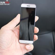Giá ĐTDĐ SUNTEK Vicool V10 kiêm tai nghe Bluetooth (Bạc) Tại Suntek (Hà Nội)