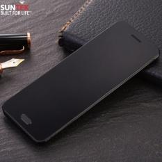 Bảng Giá ĐTDĐ SUNTEK Vicool V10 kiêm tai nghe Bluetooth (Đen) Tại Suntek (Hà Nội)