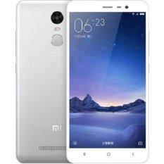 ĐTDĐ Xiaomi Redmi Note 3 Pro 32GB 3GB – Hàng nhập khẩu(Vàng 32GB)