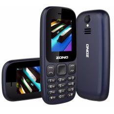 ĐTDĐ ZONO N105 2 Sim Có Camera (Bảo  Đang Bán Tại Shop Giá Rẻ Số 1 (Tp.HCM)