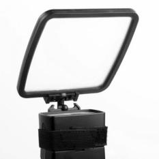 Dụng cụ tản sáng Flash Diffuser Softbox 5in1