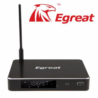 Egreat A5 Android TV Box