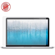 ENKAY Anti-glare Screen Protector for 13.3 inch MacBook Pro – intl