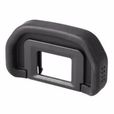 Eye cup EB cho Canon 40D/50D/60D/70D/5D/6D/5D2