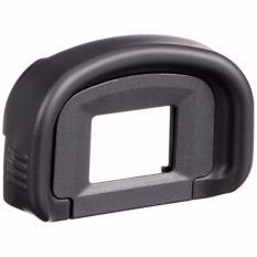 Eye Cup EG cho Canon 1DX/1Ds3/1D3/1D4/5DIII/7D
