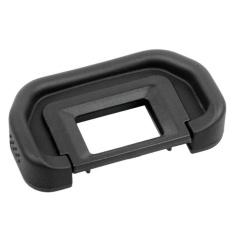 Eyecup EB For Canon 50D 40D 30D 20D 10D 5D Mark II 5D – PHUKIEN2T_Q00541