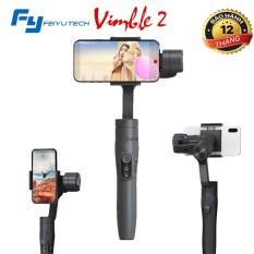 Feiyu Vimble 2 -Gimbal chống rung cho điện thoại- Bảo hành 12 tháng