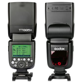 Flash Godox TT685N Cho Nikon - 8168910 , GO661ELAA379UWVNAMZ-5592770 , 224_GO661ELAA379UWVNAMZ-5592770 , 2690000 , Flash-Godox-TT685N-Cho-Nikon-224_GO661ELAA379UWVNAMZ-5592770 , lazada.vn , Flash Godox TT685N Cho Nikon