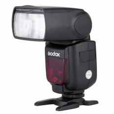 Flash Godox TT685N for nikon tặng kèm ommi bounce