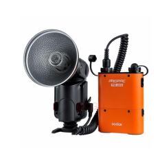 Flash kit GODOX Witstro AD-180