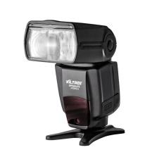 Flash Viltrox 680A GN33