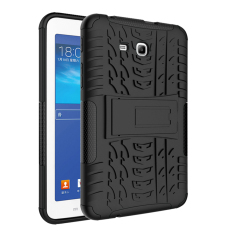 So sánh giá For Samsung 2016 GALAXY Tab 7.0 a.(T280) Tablet Drop Support Cases – intl Tại sportschannel