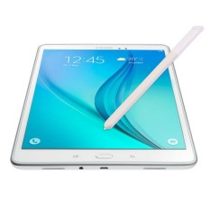 For Samsung Galaxy Tab A 8.0 / P350 and 9.7 / P550 Touch Stylus S Pen(White) – intl
