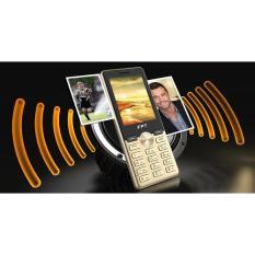 FPT 10 Plus – 2 sim 2 sóng – Mới Full Box . Bảo Hành 12 Tháng