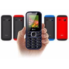 Tư vấn chọn mua Điện thoại FPT BUK 100