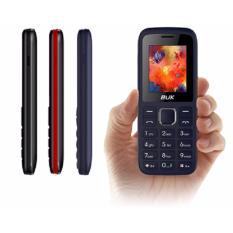 Điện thoại FPT BUK B110 – Hãng phân phối chính thức