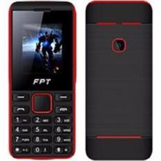 FPT BUK S 2SIM (Đỏ)