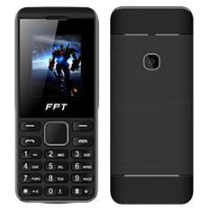 Điện thoại FPT Buk S