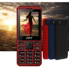 Điện thoại FPT BUK S2