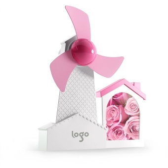 Free Demolition Mini USB Windmill Small Fan Mini Fan (Color:c0) - intl - 8414058 , OE680ELAA8Z4KZVNAMZ-17643392 , 224_OE680ELAA8Z4KZVNAMZ-17643392 , 520380 , Free-Demolition-Mini-USB-Windmill-Small-Fan-Mini-Fan-Colorc0-intl-224_OE680ELAA8Z4KZVNAMZ-17643392 , lazada.vn , Free Demolition Mini USB Windmill Small Fan Mini Fan