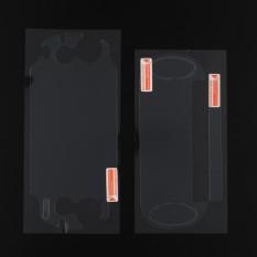 Free Shipping Hot LCD Screen Protective Film Clear For PSVITA Playstation Vita PS VITA – intl