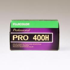 fujicolor Pro 400H (135)
