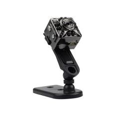 Full HD 1080 p Camera Quan Sát Ban Đêm Thể Thao Ngoài Trời DV Thoại Video Camera-quốc tế