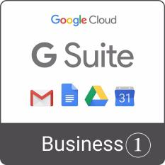 G Suite Business (Thanh toán theo năm)