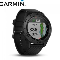 Garmin Approach S60 Đen – Golfer