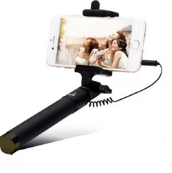Gậy chụp hình selfie xi sắt Selfie Stick - 8394426 , OE680ELAA4LJVBVNAMZ-8448866 , 224_OE680ELAA4LJVBVNAMZ-8448866 , 27352 , Gay-chup-hinh-selfie-xi-sat-Selfie-Stick-224_OE680ELAA4LJVBVNAMZ-8448866 , lazada.vn , Gậy chụp hình selfie xi sắt Selfie Stick