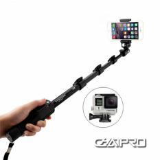 Gậy Selfie Yunteng YT1288 Chuyên Dụng