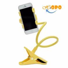 Giá sốc Giá đỡ điện thoại HOPO chuyên dùng cho ô tô (Tím) Tại Hopo's shop (Tp.HCM)