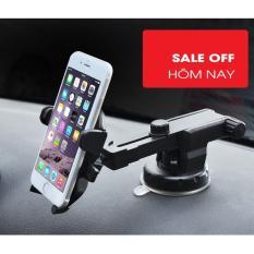 Báo Giá Giá Đỡ Điện Thoại Oto, Sử dụng giá đỡ điện thoại NA393, giá treo điện thoại trên ô tô – Giá đỡ điện thoại đa năng ( Loại đắt), Kẹp Siêu Chắc, Gắn Cực Chặt – Chống Rơi Rớt Điện Thoại