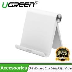 Giá đỡ Điện thoại/Máy tính bảng năng động UGREEN LP106 30285 – Hãng phân phối chính thức