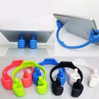 Giá đỡ hình tay cho điện thoại máy tính bảng dễ thương nhiều màu - 8401355 , OE680ELAA5OK2AVNAMZ-10420358 , 224_OE680ELAA5OK2AVNAMZ-10420358 , 49000 , Gia-do-hinh-tay-cho-dien-thoai-may-tinh-bang-de-thuong-nhieu-mau-224_OE680ELAA5OK2AVNAMZ-10420358 , lazada.vn , Giá đỡ hình tay cho điện thoại máy tính bảng dễ thương nhiề