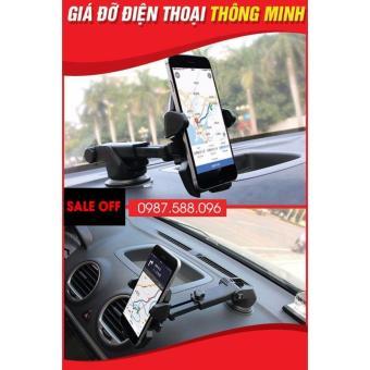 Giá đỡ kẹp điện thoại trên xe hơi, ô tô ở mọi vị trí, kéo gấp thu gọn - 8394284 , OE680ELAA4KQ1MVNAMZ-8405042 , 224_OE680ELAA4KQ1MVNAMZ-8405042 , 70000 , Gia-do-kep-dien-thoai-tren-xe-hoi-o-to-o-moi-vi-tri-keo-gap-thu-gon-224_OE680ELAA4KQ1MVNAMZ-8405042 , lazada.vn , Giá đỡ kẹp điện thoại trên xe hơi, ô tô ở mọi vị trí,