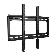 Giá Treo Thẳng TiVi LCD Plasma 37 ( 37-42 inch)