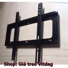 Giá treo tivi 42-60inch, khung TV kệ treo tường (shop)