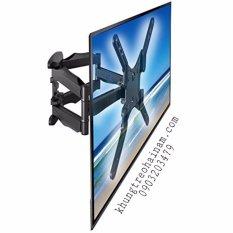 Giá Treo Tivi Đa Năng P5 (32″-55″)- Hàng Nhập Khẩu