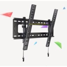 Giá treo tivi gật gù nhập khẩu DF70T cho tivi 50-70inch