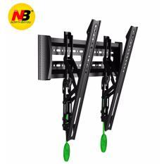 Giá treo tivi gật gù nhập khẩu NB C2-T dùng cho tivi 32-55 inch