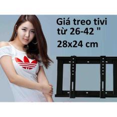 Trang bán Giá treo tivi, màn hình LCD từ 26inch- 43inch