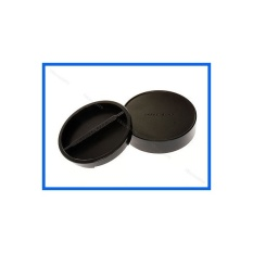 Hasselblad V Mount Body Cap & Rear Lens Cap Set 500CM 500C 503CX 501CM 501C