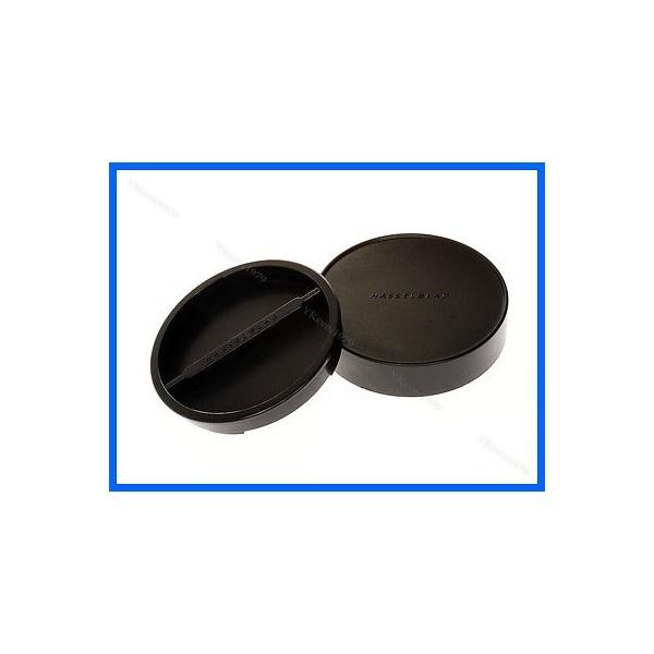 Hasselblad V Mount Body Cap & Rear Lens Cap Set 500CM 500C 503CX 501CM 501C