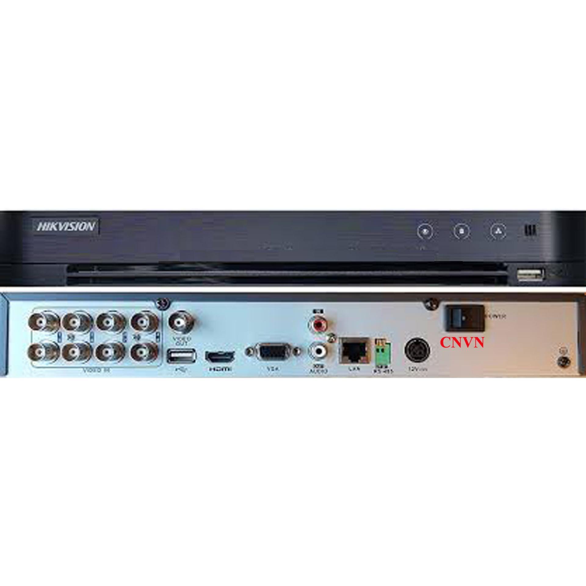 Chỗ bán HIKVISION DS-7208HQHI-K1