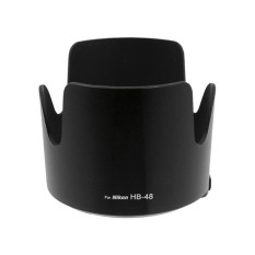 Hood for nikon HB-48 (70-200)