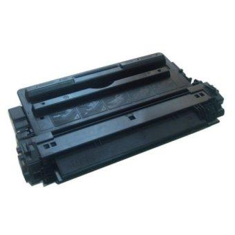 Hộp mực 16A dùng cho máy in HP 5200 A3 - 8191170 , HP496ELAA1AMP8VNAMZ-1979379 , 224_HP496ELAA1AMP8VNAMZ-1979379 , 1786000 , Hop-muc-16A-dung-cho-may-in-HP-5200-A3-224_HP496ELAA1AMP8VNAMZ-1979379 , lazada.vn , Hộp mực 16A dùng cho máy in HP 5200 A3