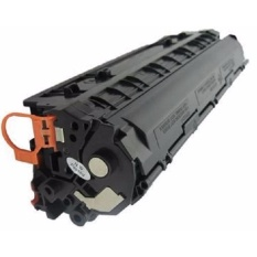 Vì sao mua Hộp mực 35A dùng cho máy in HP Laser Jet P1005/P1006