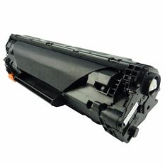 Nơi Bán Hộp mực 35A -máy in HP 1005-1006 -Canon 3050-3100-3150